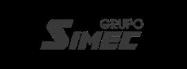 Parceiro Lojas Emofer - Grupo Simec